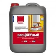 Универсальный бесцветный антисептик для древесины NEOMID BASE ECO фото