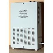 Релейный стабилизатор Volter™ 0.25P фото