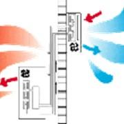 Проектирование и монтаж систем кондиционирования фото