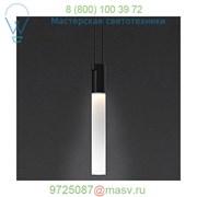 SONNEMAN Lighting S1F38K-SC06XX18-CL01 Suspenders 32/48 Inch Double Ring 30 Light LED Suspension фото