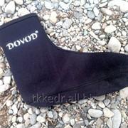 Гидрокостюм Dоvodov носки, гн-D3 фото