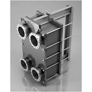 Теплообменник твкшф 80 конструкция грунтовых теплообменников