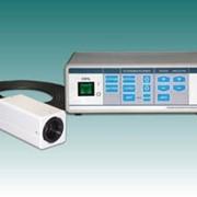 ТВ-камеры для операционных микроскопов фото