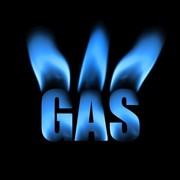 Замена старых газовых котлов на новые фото
