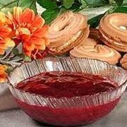 Плодово-ягодные консервы, переработка фруктов и овощей. фото