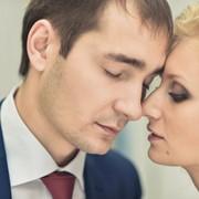 Услуги по фотосъемке в Минске, услуги фотографа фото