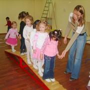 Услуги творческого развития ребенка фото