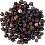 Перец черный (горошек),100 гр фото