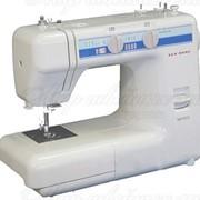 Электромеханическая швейная машина NEW HOME NH 1612 фото