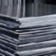 Лист двухслойный коррозионно-стойкий ГОСТ 10885-85