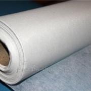Флизелин клеевой сплошной ширина 100см фото