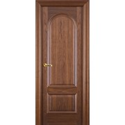 Межкомнатные двери Волховец Деканто фото
