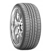 205/55/R16 V91 Roadstone CP672