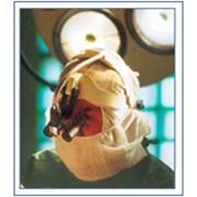 Услуги отделения нейрохирургии фото
