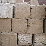 Блоки из природного камня Киев, Киевская область фото