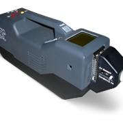 Ионно-дрейфовый детектор взрывчатых и наркотических веществ Кербер фото