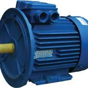 Электродвигатели многоскоростные АД, АИРМ фото
