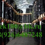 Шины для спецтехники от поставщиков, бренд ARMOUR (Китай гос. Завод) фото