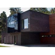 Дом в Паланге площадью 176.00 m² фото
