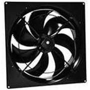 Вентилятор Sistemair AW SILEO 450 E4 AXIAL FAN фото