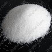 Каустическая сода гранулированная фото