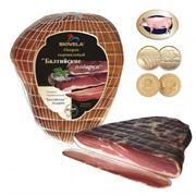 Окорок сыровяленый «Балтийские подарки»