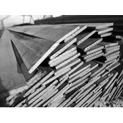 Полоса , полоса 25х4 , полоса стальная 25х4 , полоса металлическая 25х4 , ГОСТ 103-76 , ГОСТ 535-88