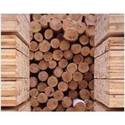 Изделия из древесины фото