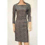 Платья дизайнерские фото