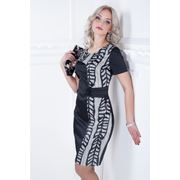 Платье Артикул:312-2 фото