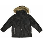 Куртка мужская 1103 фото