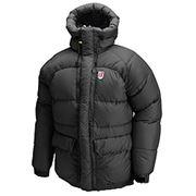 Куртка мужская Thermo 2 Down Jacket