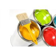Краски для древесины фото