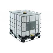 IBC контейнер фото