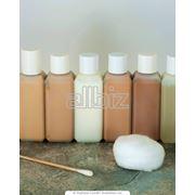 Флаконы пузырьки пластиковые парфюмерные фото