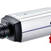 Видеокамера сетевая CAM2201 фото