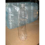 Бутылки ПЭТ 15 л. фото