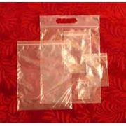 Тара упаковка из полиэтилена фото