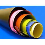 Полимерная лента фото
