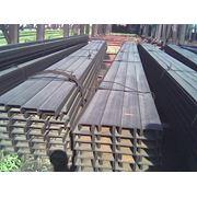 Швеллер 30, швеллер металлический 30, швеллер стальной горячекатаный 30, ГОСТ 8240-97, ГОСТ 11474-76, ТУ У 14-2-1185-97