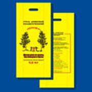 Упаковка из ПВД фото