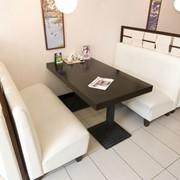 Столы для баров, кафе, ресторанов на заказ фото