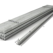 Железобетонные опоры ЛЭП СВ 105-1-2 фото