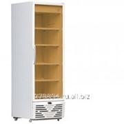 Холодильник фармацевтический ХШФ Енисей -350 БР медицинский фото