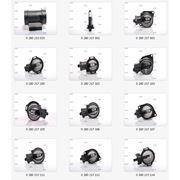 Расходомеры воздуха фото