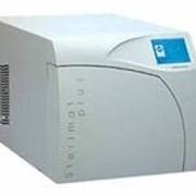 Оборудование лабораторное фото