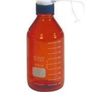 Специальная жидкость Перфторполиэфир ПЭФ-130/110 фото