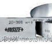 Рулетка для измерений наружной окружности и диаметра фото