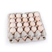 Бугорчатая прокладка для яиц