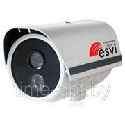 IP-Камера видеонаблюдения уличная цветная
